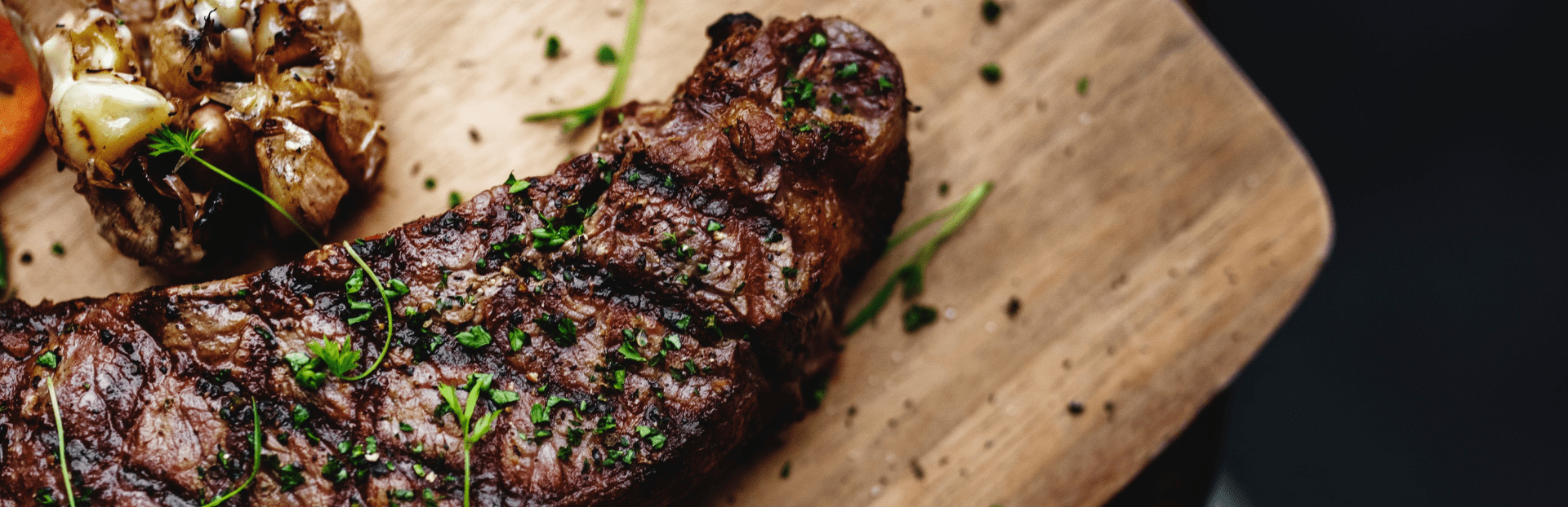 Tender Tasty NZ Beef